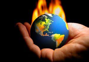 climate-change-3_thumb-1.jpg
