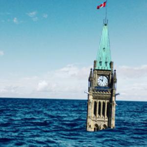 climate-change-parliamentthumb-1.png