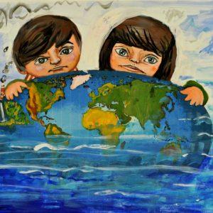 climatechange-undpeuropeandcis-byncsa2.0-1.jpg