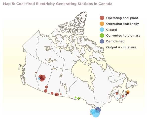 coal-map.jpg