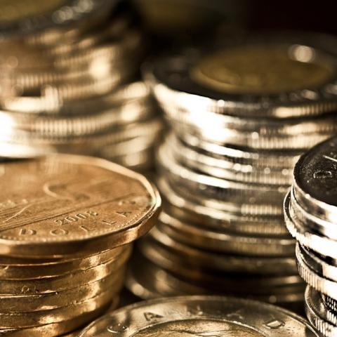 coins-dolmansaxlil-byncsa2.0thumb-1.jpg