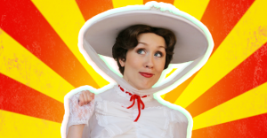 commie-poppins_thumb-1.png