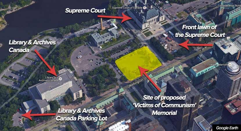 communism-memorial-map.jpg