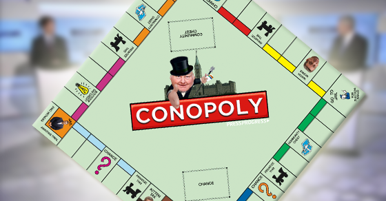 conopoly_thumb-1.png