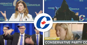 conservative-convention_thumb-1.png