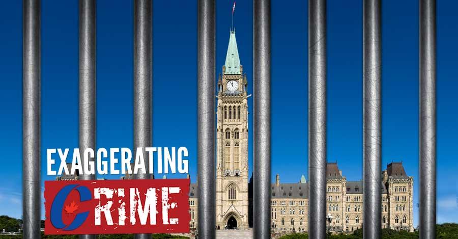conservative-crime-agenda.jpg