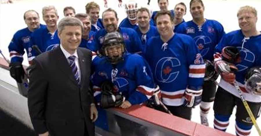 conservative-hockey-team.jpg
