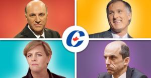 conservative-weird-weekend_thumb-1.png