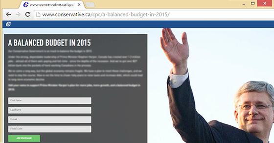 conservativeca-website_thumb-1.png