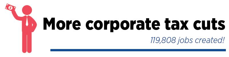 corporatetaxcuts4.png
