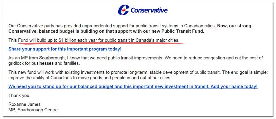 cpc-infrastructure-fundraising-email.jpg