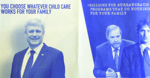 cpc-mailout-thumb-1.png