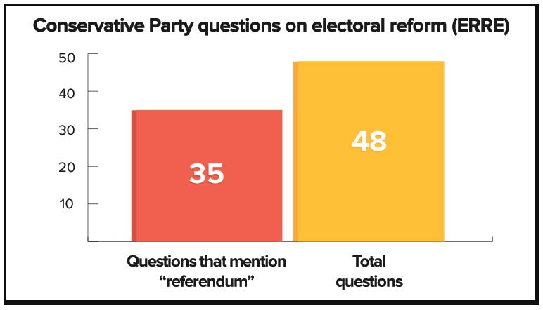 cpc-referendum-erre.png