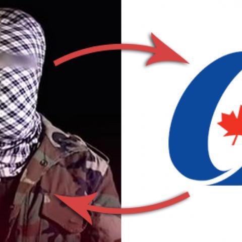 cpc-terroristpropaganda-thumb-1.png