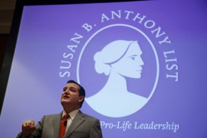 cruz-sba-list-638x425-1.jpg