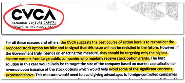 cvca-stockoptions-letter.jpg
