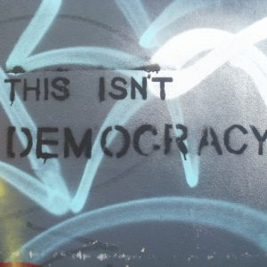 democracy-emmttgrrrl-by2.0-1.jpg