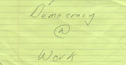 democracy-seangraham_0.jpg