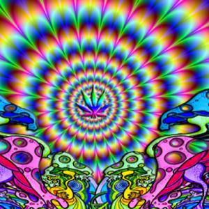 drugdealers-ei-thumb-1.png