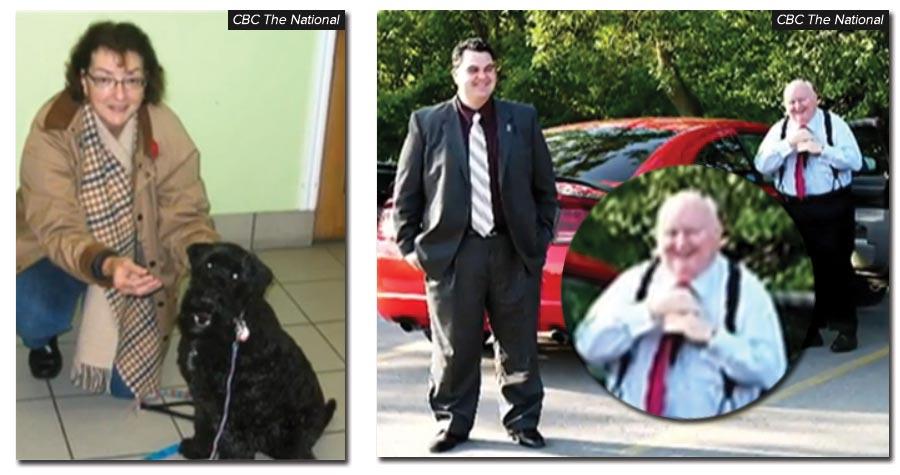 duffy-taxpayer-puppy.jpg