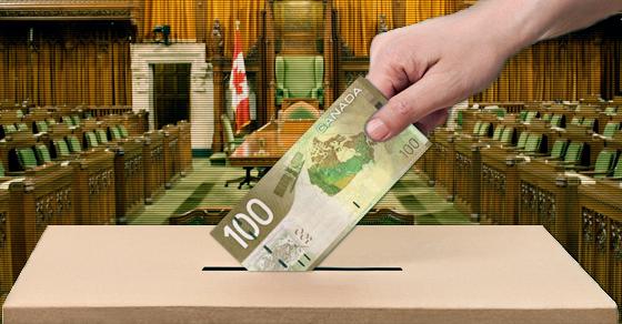 electoralreform-money_thumb-1.png
