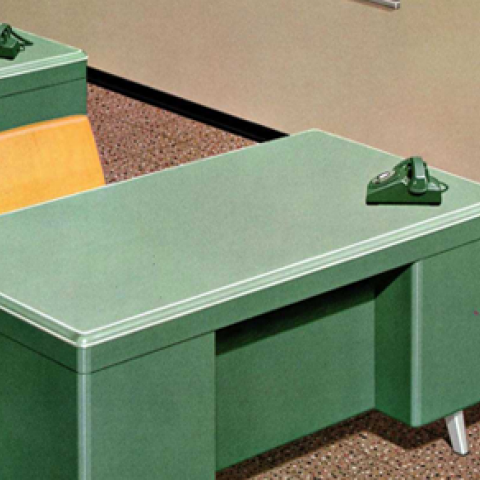 empty-desks-thumbnail-1.png