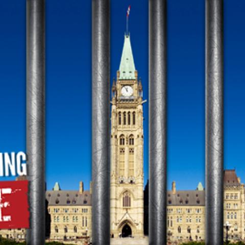 exaggerating-crime-thumb-1.png