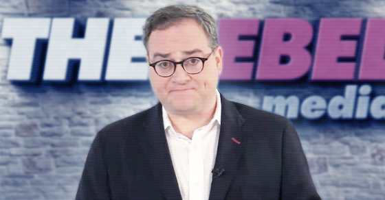 ezra-quebecterror-screen_thumb-1.png