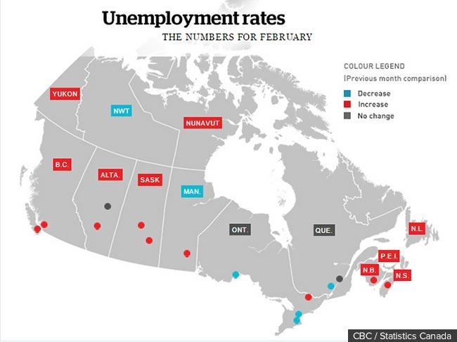 february-unemployment-map-cbc.jpg
