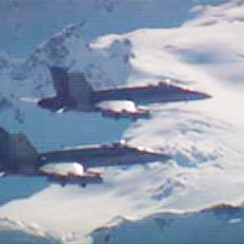 fighterjets-thumb-1.png