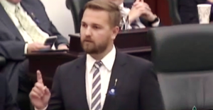 fildebrandt-speech_thumb-1.png