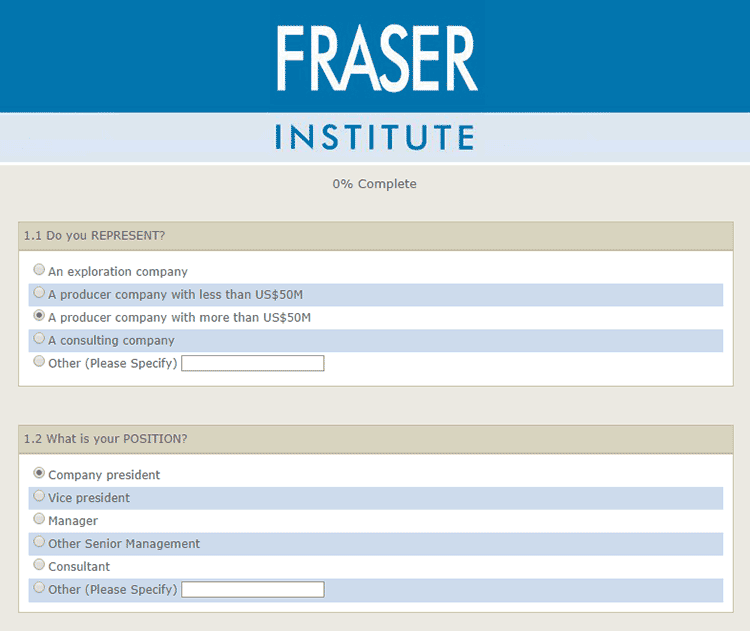 fraser-institute-firstquestion.png