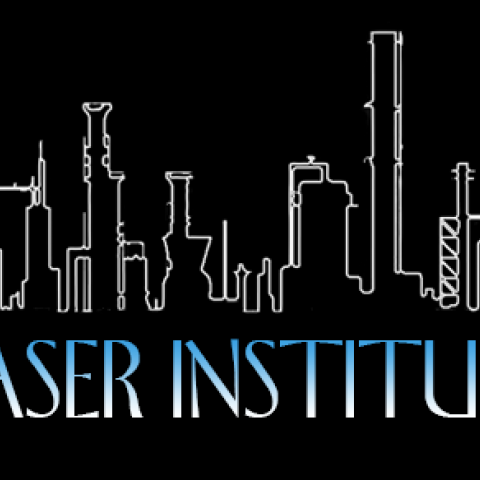 fraser-institute-sitcom_thumb-1.png