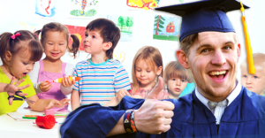 fraserinstitute-childcare_thumb-1.png