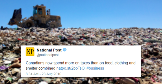 fraserinstitute-nationalpost-garbage_thumb-1.png