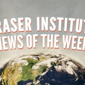 fraserinstitute-newsoftheweek_thumb-1.png