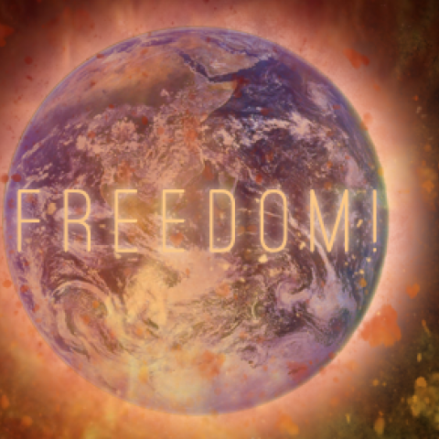 freedom-explodingearth-thumbnail-1.png