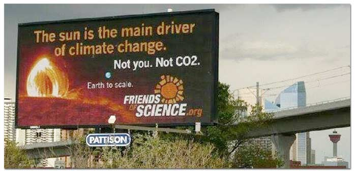friendsofscience-billboard.jpg