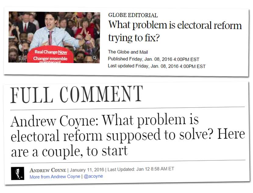 globe-coyne-electoralreform.jpg