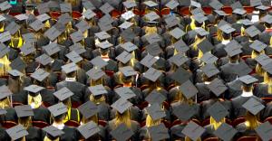 graduation-rows_thumb-1.png