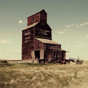 grain-elevator-1.png