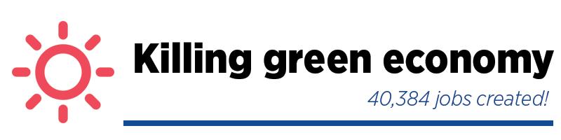 greeneconomy5.png