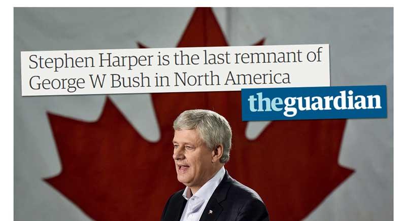 guardian-headline.jpg
