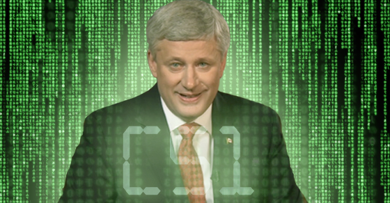 harper-C51matrix_thumb-1.png