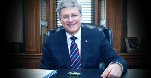 harper-autosector_thumb-1.png