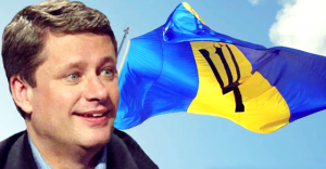 harper-barbados-flag_thumb-1.png