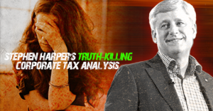 harper-corporatetaxanalysis_thumb-1.png