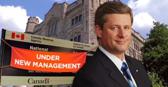 harper-cra-charities_thumb-1.png