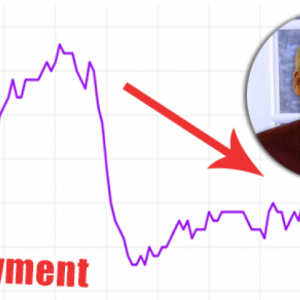 harper-employment-thumb-1.png