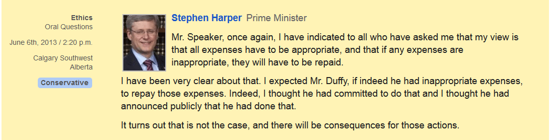 harper-expenses03.png